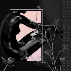 Am 2 Dm (Single) - Swims