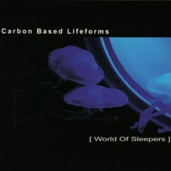 World Of Sleepers - Carbon Based Lifeforms