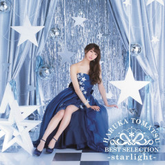 BEST SELECTION -starlight-