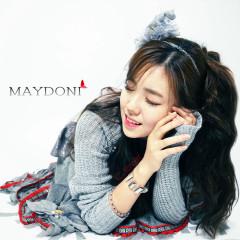 C.lover (Single)