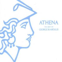 Athena - George Skaroulis
