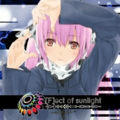 [F]ect of sunlight - OG-G Music Works