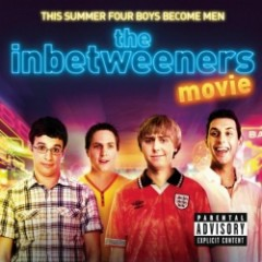The Inbetweeners Movie OST (Part 2)