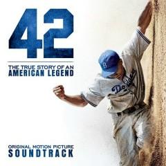 42 OST
