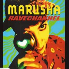 Ravechannel (CD Single)
