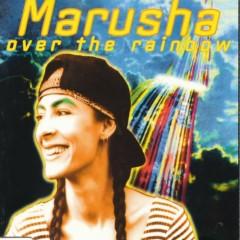 Over The Rainbow (CD Single)