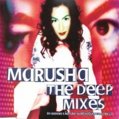Deep (The Mixes)
