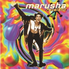 Raveland - Marusha