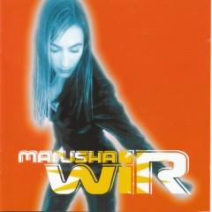 Wir - Marusha