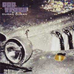 Pop Trash - Duran Duran