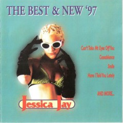 The Best & New '97 - Jessica Jay