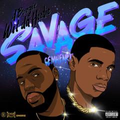 Savage (Single)