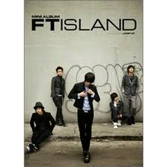 Jump Up  - FT Island