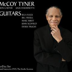 Guitars - McCoy Tyner