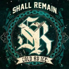 Cold As Ice - EP
