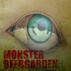 MONSTER BEERGARDEN - Nanahoshi Orchestra
