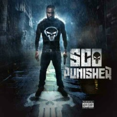 Sco Punisher - Brasco