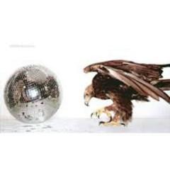 Retro (CD1) Pop