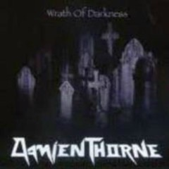 Wrath Of Darkness
