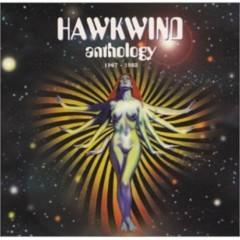 Anthology 67-82 (CD3)
