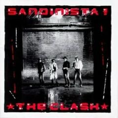 Sandinista! (CD1)