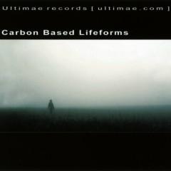 Interloper - Carbon Based Lifeforms