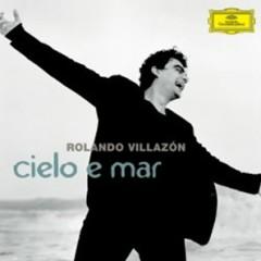 Cielo E Mar Cilea, Donizetti, Gomes, Mercadante, Ponchielli, Verdi, Boito, Pietri