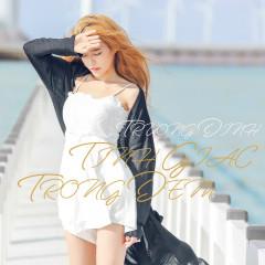Tỉnh Giấc Trong Đêm (Single) - Trương Đình