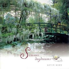 Summer Daydream - Kevin Kern