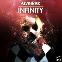 Infinity (EP)