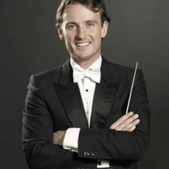 Exhilarating Classical Highlights