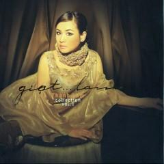 Giọt Lam (Thanh Lam Acoustic) (CD1)