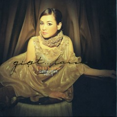 Giọt Lam (Thanh Lam Acoustic) (CD2) - Thanh Lam