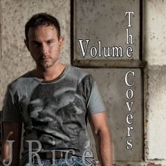 The Covers, Vol. 4 - J Rice