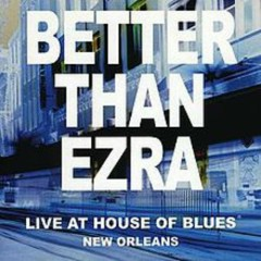 Live At House Of Blues (CD1)