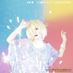 Zokkondition / LUCKY☆STAR - Ai Otsuka