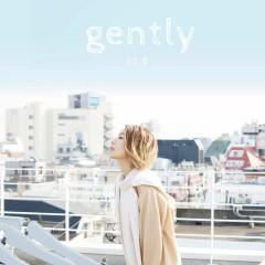 gently - Yuka