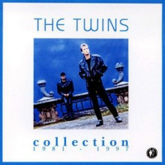 Collection (1981-1997) (CD2) - The Twins
