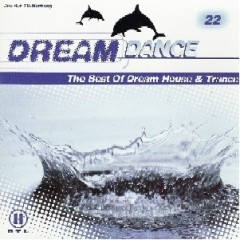Dream Dance Vol 22 (CD 3)
