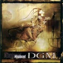 Misplaced - DGM