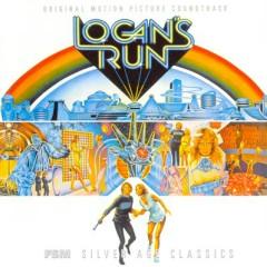 Logan's Run OST (P.1)