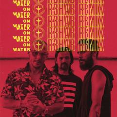 Walk On Water (R3hab Remix) (Single)