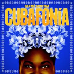 Cubafonía