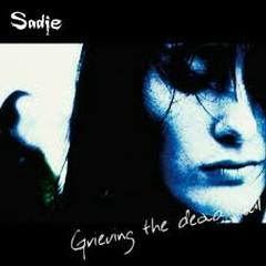 Grieving the dead soul