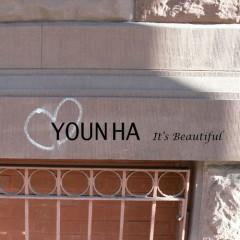 It's Beautiful - Younha