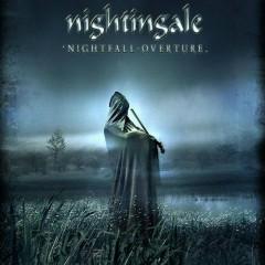 Nightfall Overture - Nightingale ((Sweden))