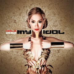 Trà My Vol.2 - Trà My Idol