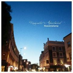 Romantic Apartment - Heavenstamp