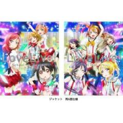 Love Live! - Original Song CD 7 - μ's
