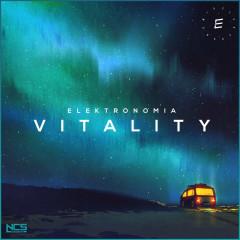 Vitality (Single)
